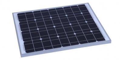 兰州太阳能路灯额定抗风设计
