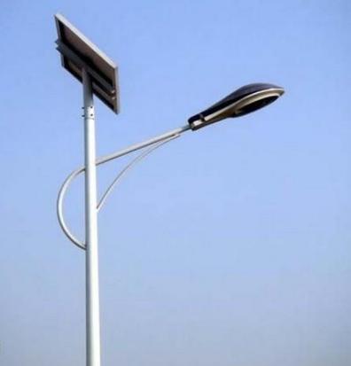 兰州LED路灯