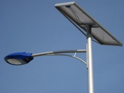 兰州LED路灯头