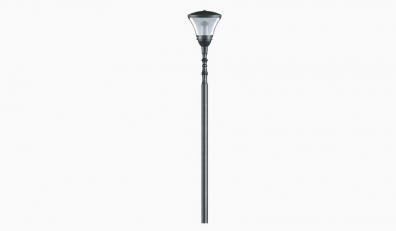 朗坤照明—庭院灯