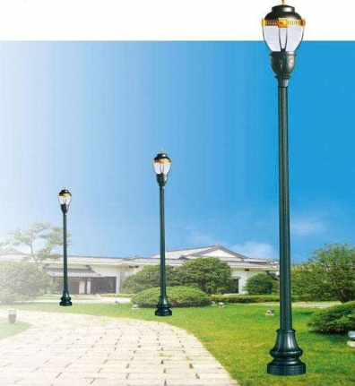 甘肃庭院灯品牌