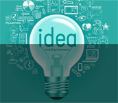 丰富的项目经验,基 础夯实、勇于创新