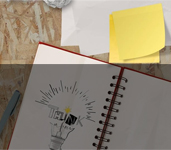 照明设计理念 ,多维度拉动夜间经济效益